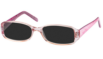 prescription sunglasses women's cheap shades