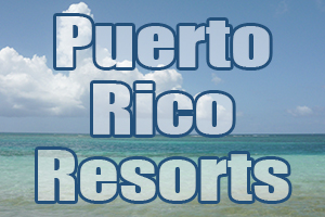 Puerto Rico resorts best hotels