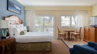 saint kitts marriott resort and the royal beach casino best places to sleep