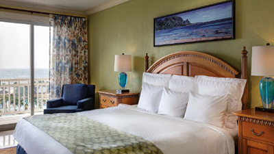 saint kitts marriott resort and the royal beach casino st thomas luxury hotel