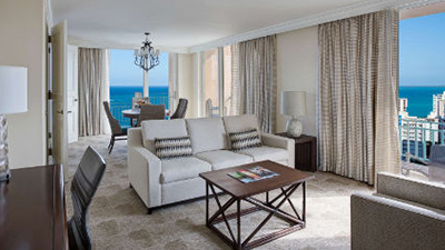 san juan marriott resort and stellaris casino luxury hotel puerto rico