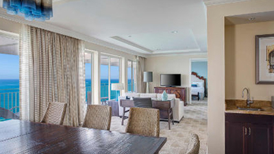 san juan marriott resort and stellaris casino luxury hotel caribbean