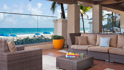san juan marriott resort best places to eat caribbean