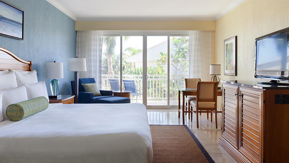 st kitts marriott resort & the royal beach casino caribbean hotel