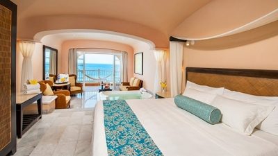 palace cozumel best places to stay caribbean
