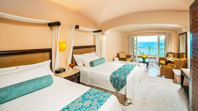 palace cozumel best places to sleep mexico
