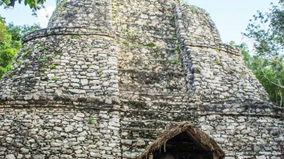 palace cozumel best tours mexico