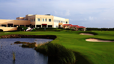 le blanc spa resort cancun best places to golf