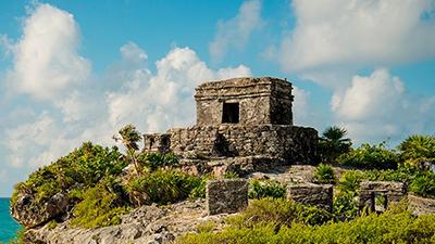 cancun mexico tourism tours