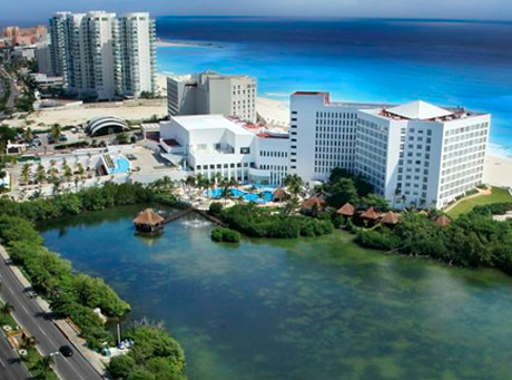 best vacations deals all inclusive