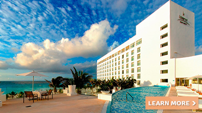 le blanc spa resort cancun mexico best places to stay
