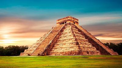 moon palace cancun mexico tours tourism