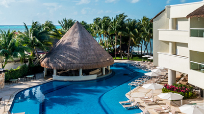 isla mujeres palace best places to drink caribbean mexico