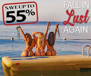 hedonism fall in lust again best swingers deals