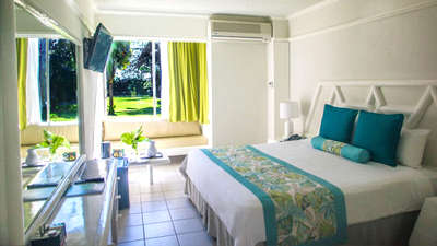 hedonism swingers lifestyle vacation jamaica best places to stay