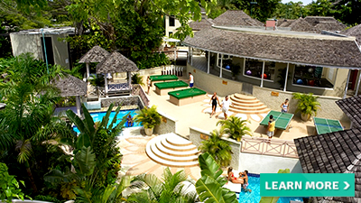 hedonism hotel jamaica nude travel destination