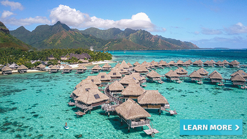hilton moorea lagoon resort and spa french polynesia islands vacation