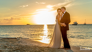 best wedding resorts I do's