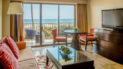 marriott puerto vallarta resort best mexician places to sleep