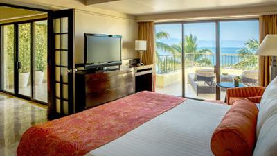 marriott puerto vallarta resort and spa best places to sleep