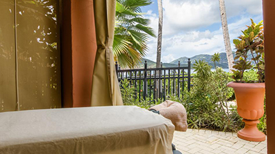 marriott's cove frenchman's us. virgin islands spa st. thomas