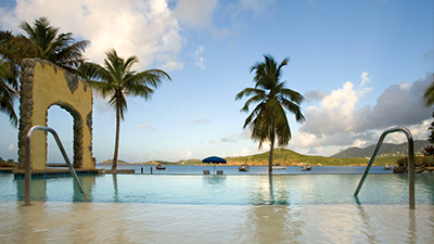 marriott's cove frenchman's fun things to do st. thomas