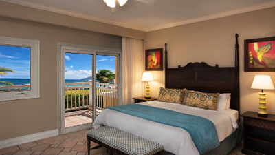 saint kitts beach club best places to sleep