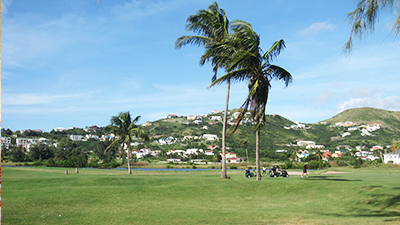 saint kitts beach club best golf