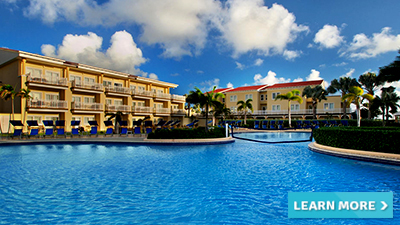 marriott's saint kitts beach club family resort