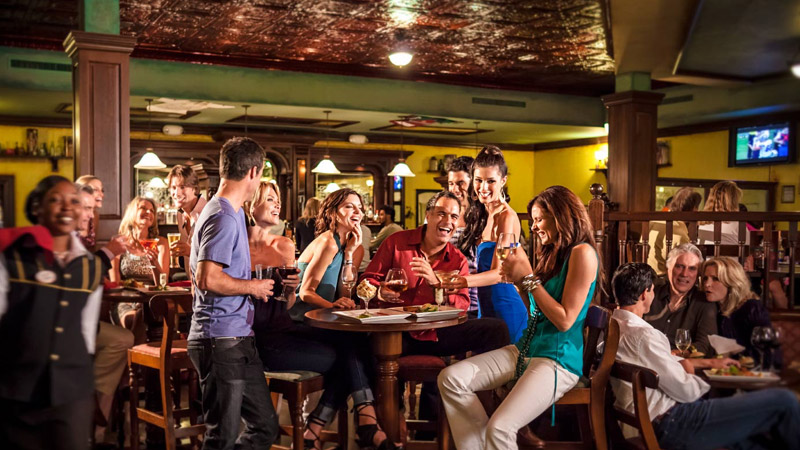 best boozy adult only hotels all inclusive