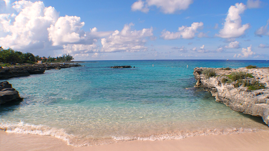 Top 10 Best Things To Do In Grand Cayman Islands