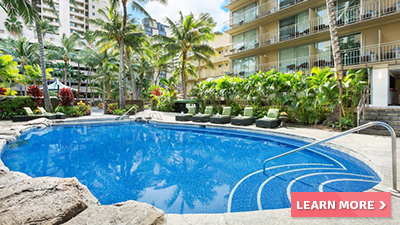 courtyard waikiki beach hawaii resort best places to swim