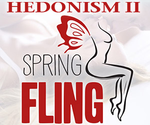 hedonism spring fling best travel deals