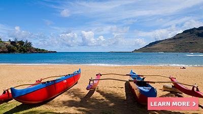 kaua'i resort marriott hawaii fun things to do kayaking