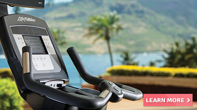 marriott's lagoons kauai hawaii best places to work out