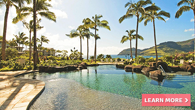 marriott's lagoons kauai hawaii fun things to do swimming pool