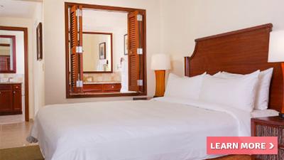 marriott's ko olina beach club hawaii best places to sleep