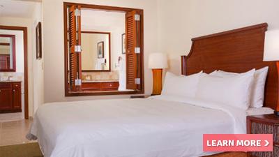 ko olina club beach south pacific travel resort