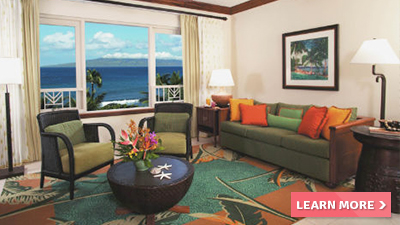 marriott's maui ocean club hawaii best places to stay