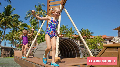 marriott's waiohai beach club hawaii fun things to do kids