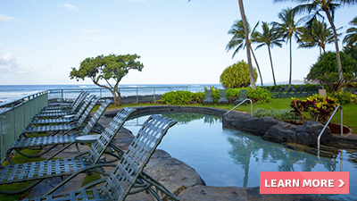 marriott's waiohai beach club hawaii best places to swim