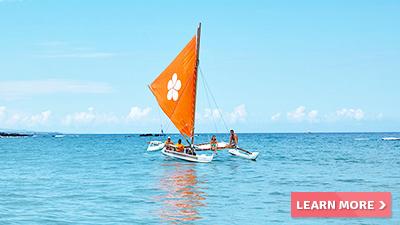 mauna kea beach hotel hawaii fun things to do sailing