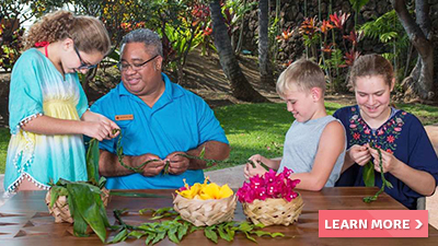 mauna kea beach hotel hawaii fun things to do kids