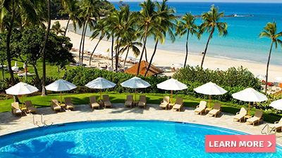 mauna kea hotel beach hawaii fun things to do swimming pool
