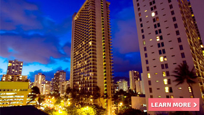 waikiki beach marriott resort hawaii luxury hotel