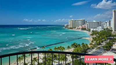 waikiki beach marriott resort hawaii beachfront getaway