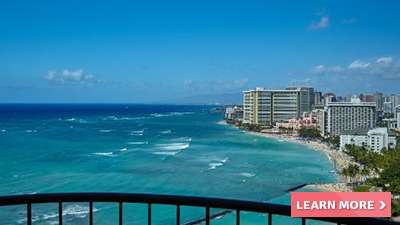 waikiki beach marriott resort south pacific best places to stay
