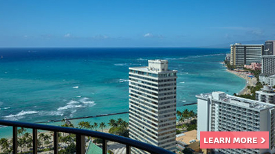 waikiki beach marriott resort hawaii best places to sleep