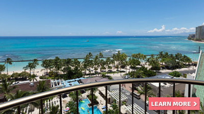 waikiki beach marriott resort and spa hawaii best places to sleep