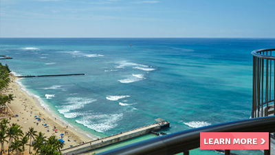 waikiki beach marriott resort hawaii best places to stay